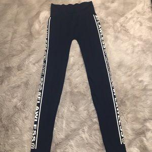 Pants - Flawless Leggings